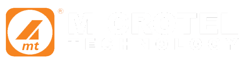 Microtel Technology | Contact Center Solutions