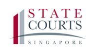 State_Courts_of_Singapore_logo1