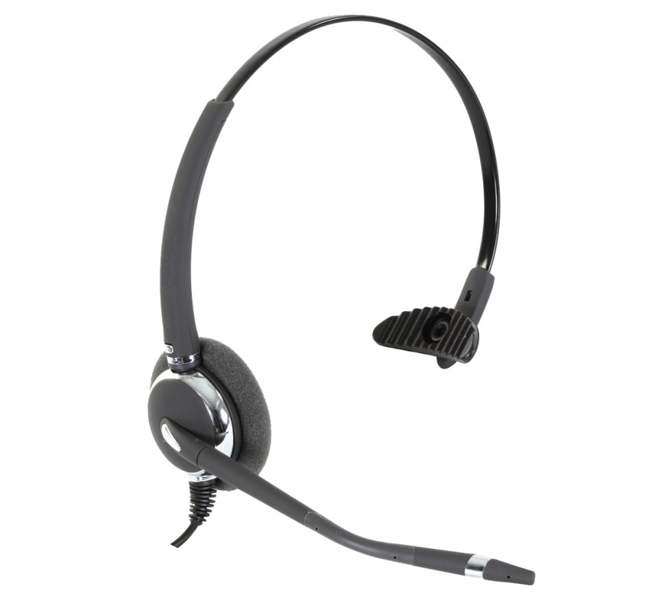 callcenter_communication_headset_MT-31NC