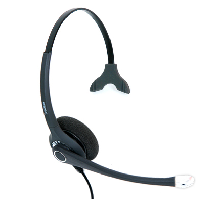 communication_headset_MT27NC