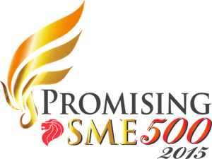 promising_sme500_2015_300px