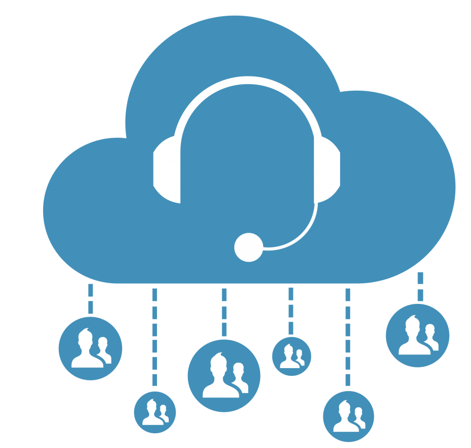 Cloud-Contact-Centre-01_05