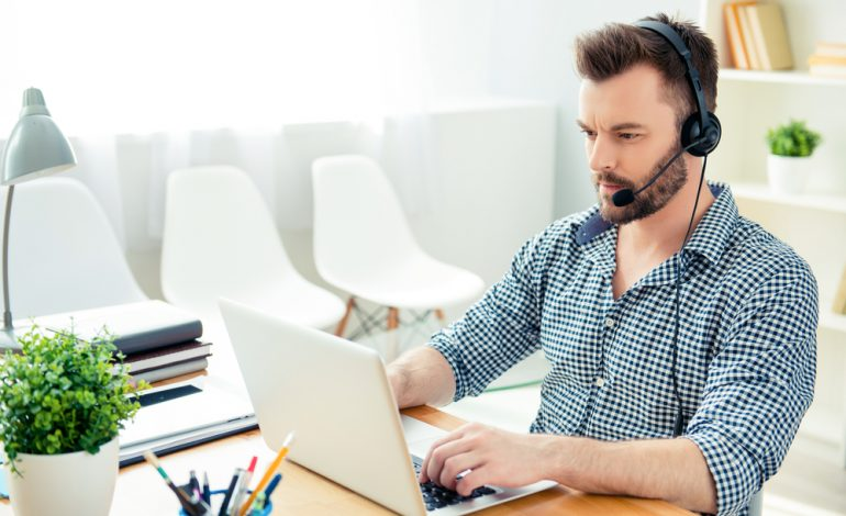 10-Pros-and-Cons-of-Hiring-Remote-Call-Center-Agents-770x470